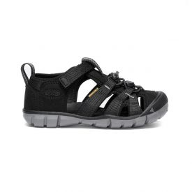 Keen Seacamp Sandals Kids