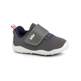 Bibi Textile Fisioflex Shoes