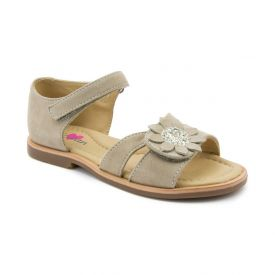 Ciciban Ponza Girls' Sandals