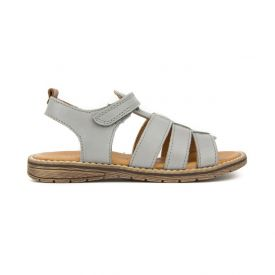 Froddo Open-toe Fisherman Sandals