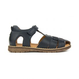 Froddo Fisherman Sandals
