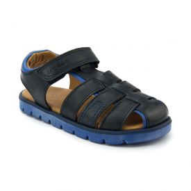 Froddo Boys' Flexible Sandals