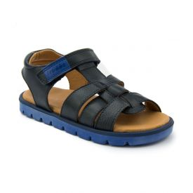 Froddo Open-toe Flexible Sandals
