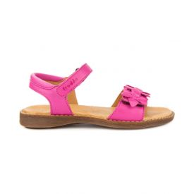 Froddo Flower Sandals