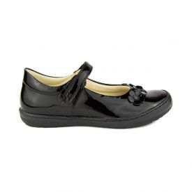 Froddo Patent Leather Mary Janes