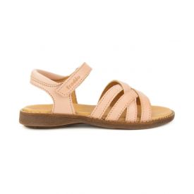 Froddo Strappy Sandals
