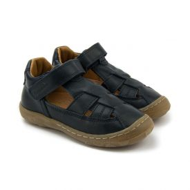 Froddo Toddler Sandals