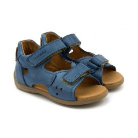 Froddo Open-toe Boys' Sandals