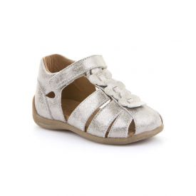 Froddo Toddler Fisherman Sandals