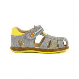 Pablosky Costa Sandals
