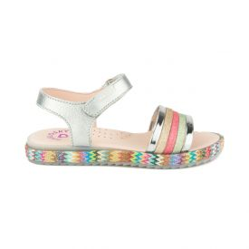 Pablosky Leather Sandals