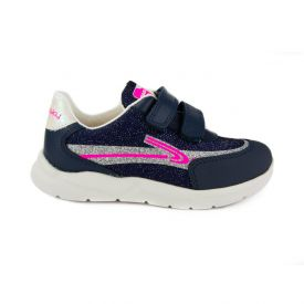 Pablosky Girls' Sneakers