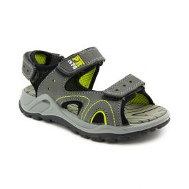 Primigi Boys' Sporty Sandals