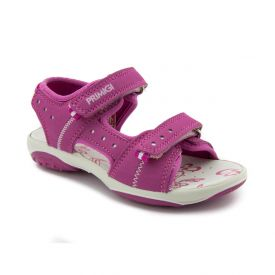 Primigi Girls' Sporty Sandals