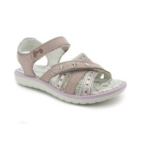 Primigi Star Rivets Sandals