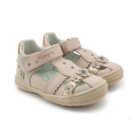 Primigi Girls' Sandals in Pink