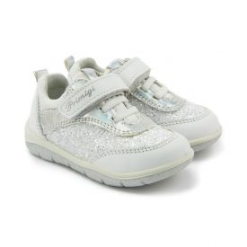 Primigi Toddler Glitter Sneakers
