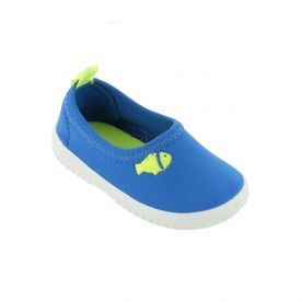 Victoria Neoprene Water Shoes